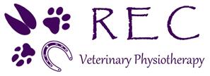 REC Vet Physio Experimental